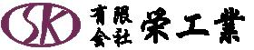 logo_1030